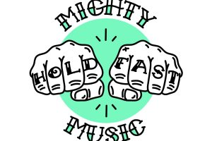 Mighty_Music